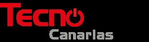 TecnoWeb Canarias